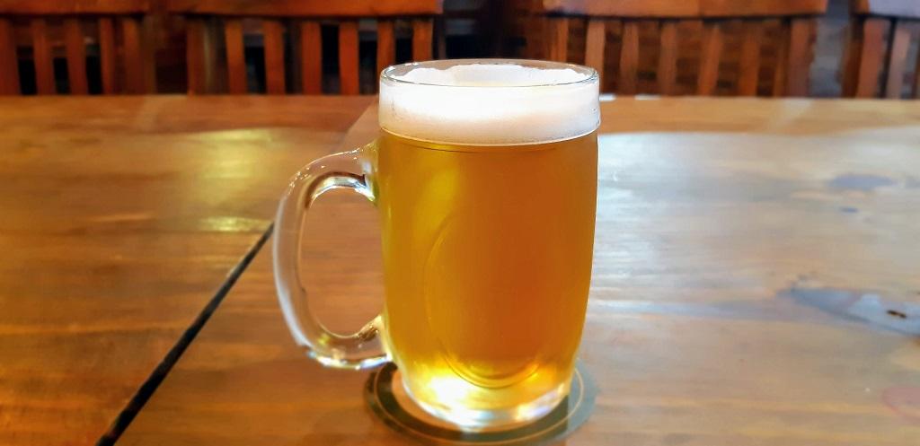 itaca-cervejas-especiais-chope