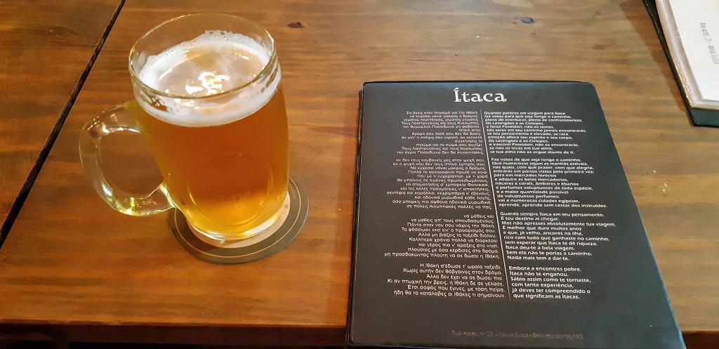 itaca-cervejas-especiais-poema
