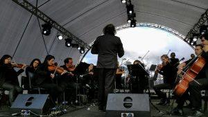 orquestra-ouro-preto-festival-inverno-nova-lima-1