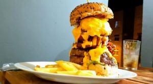 nevermind-pub-appetite